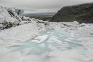 Fallsjökull